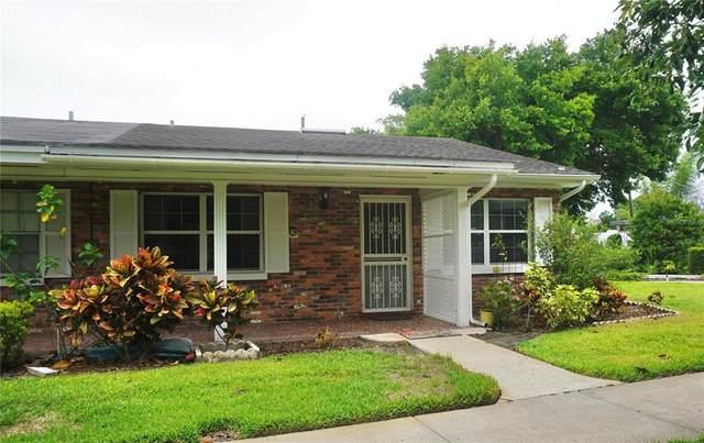 763 Avenue Q SE #763, Winter Haven, FL 33880 (MLS #P4916177) :: Stellar Home Sales
