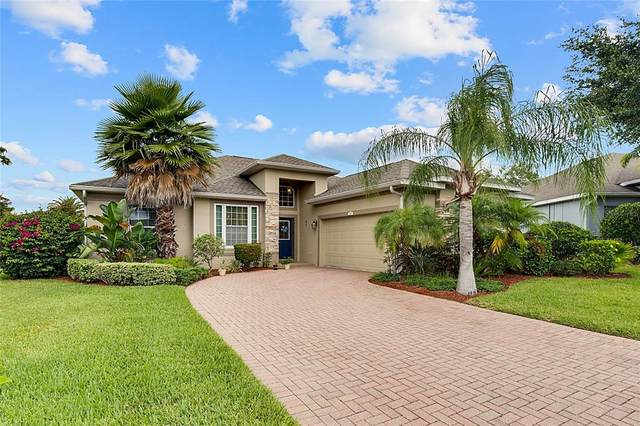 2917 Dayton Drive, Winter Haven, FL 33884 (MLS #P4916186) :: Kelli and Audrey at RE/MAX Tropical Sands