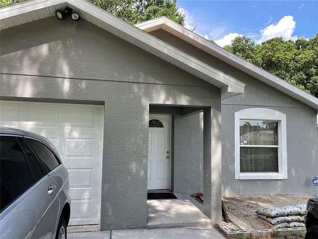 15 Kelly Lane A, Auburndale, FL 33823 (MLS #P4916188) :: Your Florida House Team