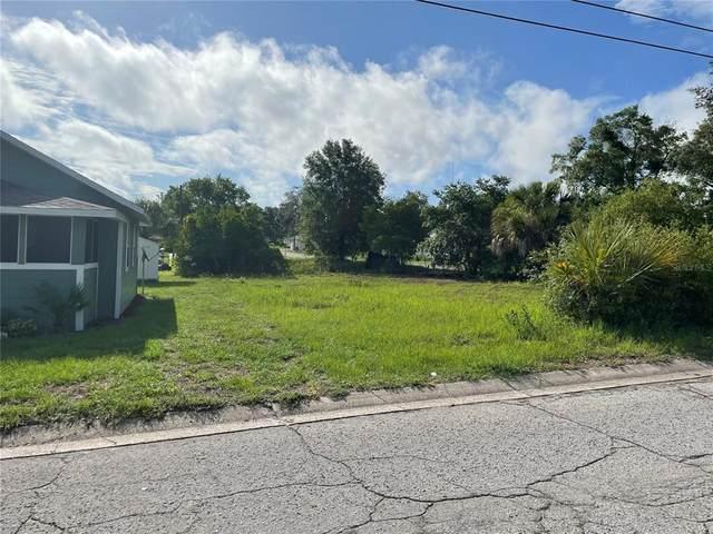 0 N 5TH Street, Haines City, FL 33844 (MLS #P4916192) :: GO Realty