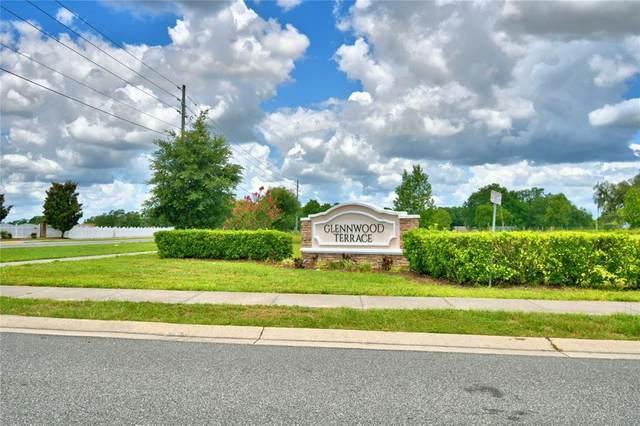 8040 Chestnut View Drive, Lakeland, FL 33810 (MLS #P4916204) :: Expert Advisors Group