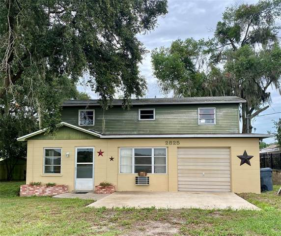 2825 Massee Road, Davenport, FL 33837 (MLS #P4916208) :: Rabell Realty Group