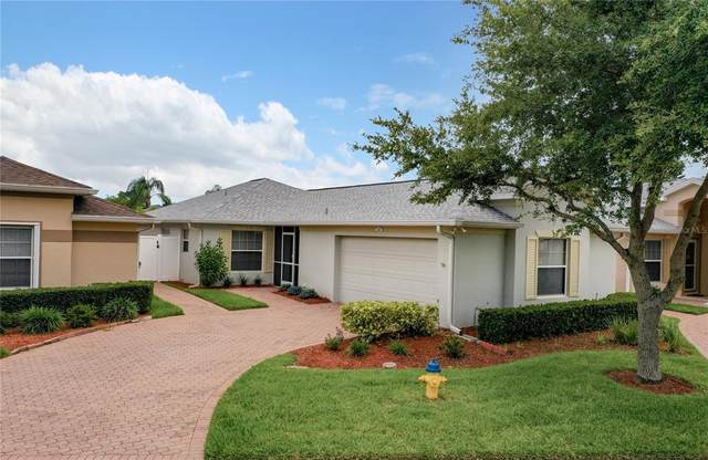 3445 Grenville Drive, Winter Haven, FL 33884 (MLS #P4916243) :: RE/MAX Marketing Specialists