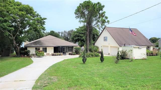 1400 Lucerne Loop Road NE, Winter Haven, FL 33881 (MLS #P4916245) :: Vacasa Real Estate