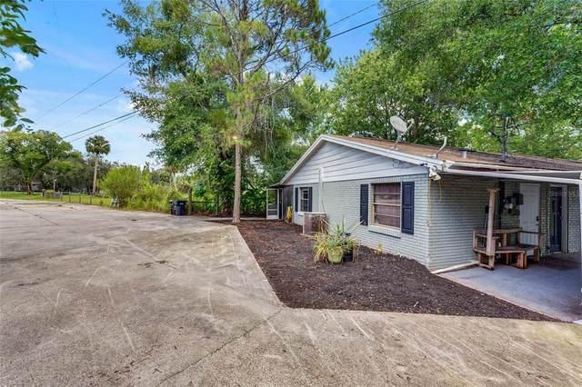 2501 Rooks Road, Davenport, FL 33837 (MLS #P4916322) :: Zarghami Group