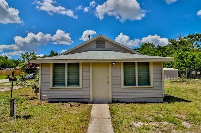 2436 Jungle Street, Lakeland, FL 33801 (MLS #P4916400) :: Zarghami Group