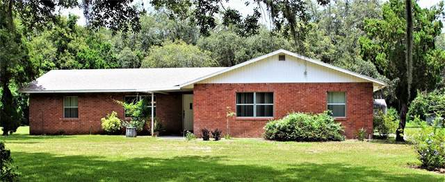 153 Bahia Court SW, Winter Haven, FL 33880 (MLS #P4916477) :: Prestige Home Realty