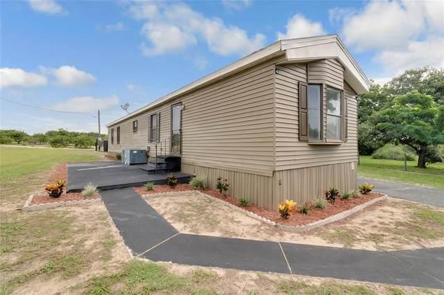 2075 N Scenic Highway, Babson Park, FL 33827 (MLS #P4916479) :: Bustamante Real Estate