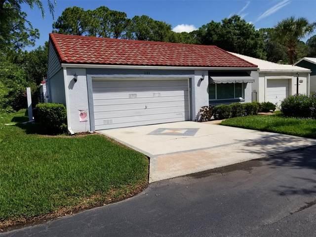 121 Pino Poco, Winter Haven, FL 33884 (MLS #P4916538) :: Cartwright Realty