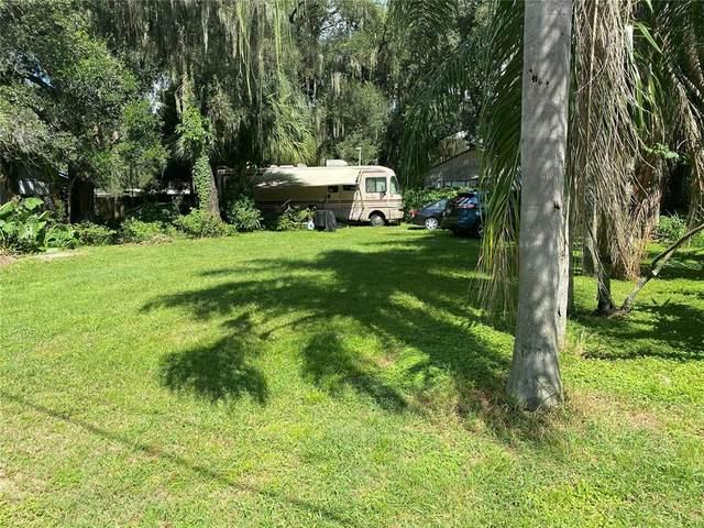 3313 Oak Meadows Lane, Mulberry, FL 33860 (MLS #P4916606) :: Everlane Realty