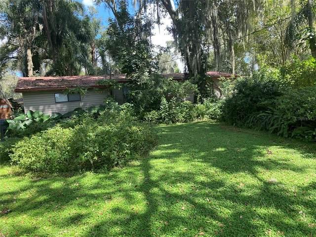 3317 Oak Meadows Lane, Mulberry, FL 33860 (MLS #P4916608) :: Everlane Realty