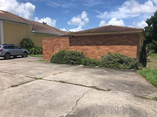 416 S 1ST Street, Lake Wales, FL 33853 (MLS #P4916635) :: Zarghami Group