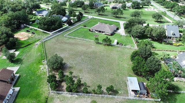 Crump Rd, Winter Haven, FL 33881 (MLS #P4916637) :: The Paxton Group