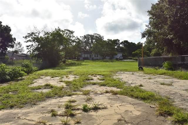 0 N 13TH Street N, Haines City, FL 33844 (MLS #P4916707) :: Team Turner