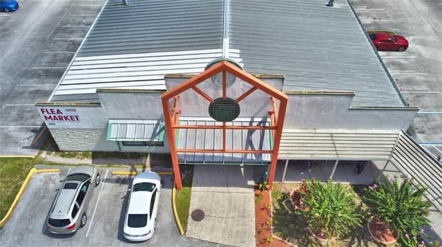 Winter Garden, FL 34787 :: Premium Properties Real Estate Services
