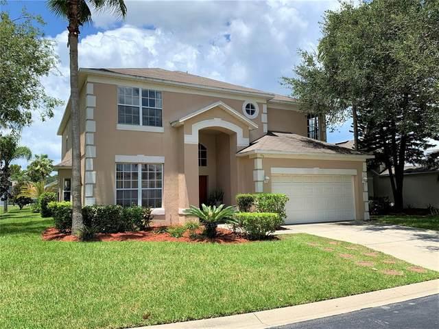 470 Holborn Loop, Davenport, FL 33897 (MLS #P4916718) :: Aybar Homes