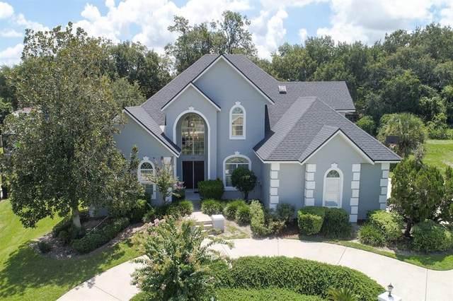 308 Lochen Circle SE, Winter Haven, FL 33884 (MLS #P4916742) :: Vacasa Real Estate
