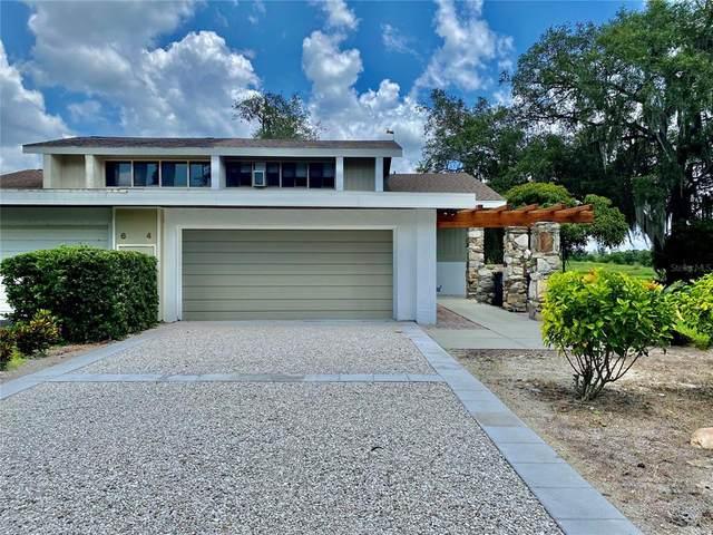 4 Nottingham Way, Haines City, FL 33844 (MLS #P4916765) :: Bustamante Real Estate