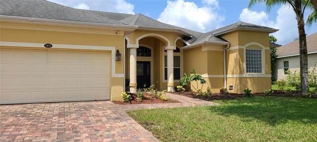 1876 Crossroads Boulevard, Winter Haven, FL 33881 (MLS #P4916767) :: Team Bohannon