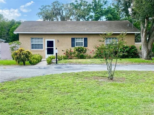 1335 34TH Street NW, Winter Haven, FL 33881 (MLS #P4916771) :: Bob Paulson with Vylla Home