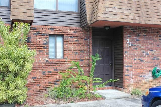 Lakeland, FL 33801 :: Premium Properties Real Estate Services