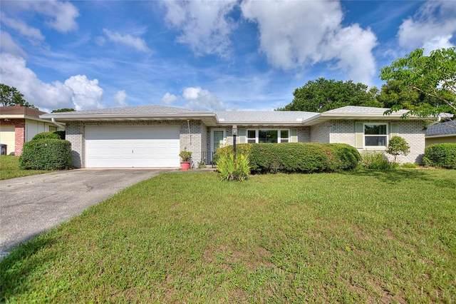 134 Audubon Road, Winter Haven, FL 33884 (MLS #P4916799) :: Bob Paulson with Vylla Home
