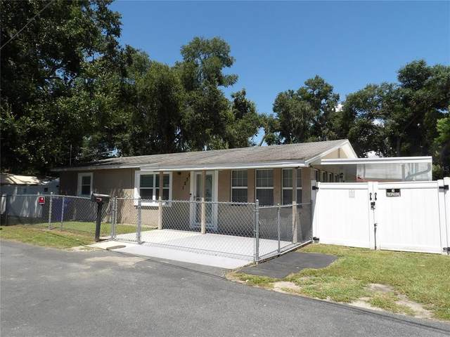 1235 Madison Avenue, Lakeland, FL 33805 (MLS #P4916841) :: Premium Properties Real Estate Services