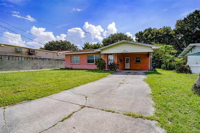 1852 4TH Street SE, Winter Haven, FL 33880 (MLS #P4916842) :: Premium Properties Real Estate Services