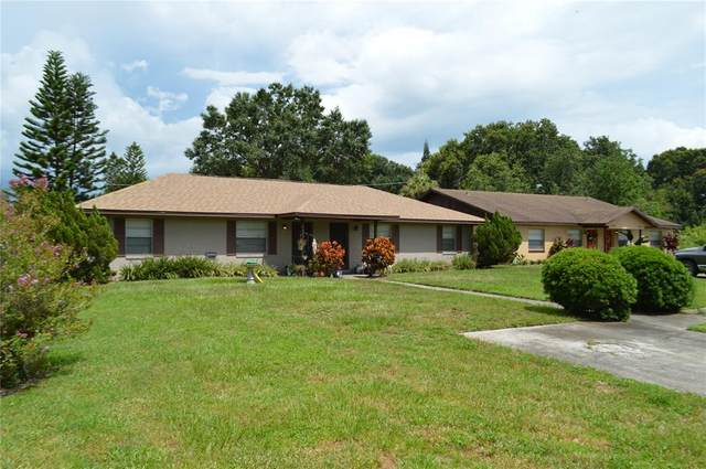 5653 Struthers Court, Winter Haven, FL 33884 (MLS #P4916860) :: Griffin Group