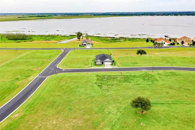 253 Pine Lilly Court, Lake Alfred, FL 33850 (MLS #P4916932) :: Godwin Realty Group