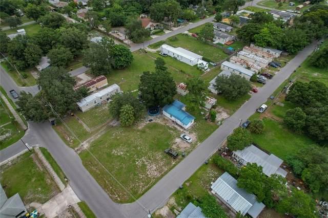 305 Camellia Ln, Auburndale, FL 33823 (MLS #P4916936) :: Zarghami Group