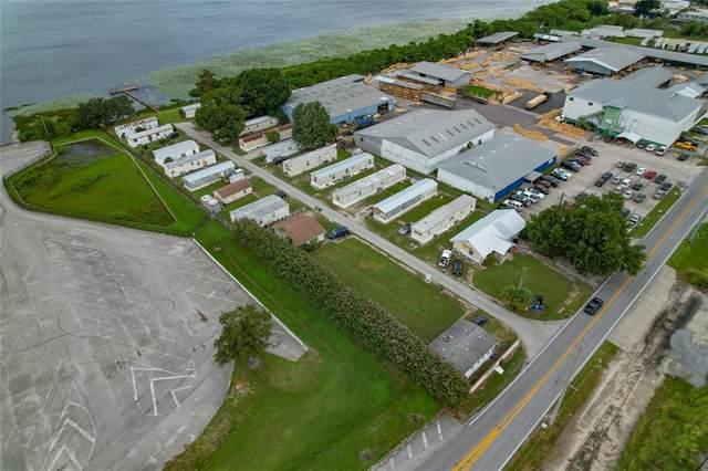 1849 7TH ST SW, Winter Haven, FL 33880 (MLS #P4916937) :: Zarghami Group