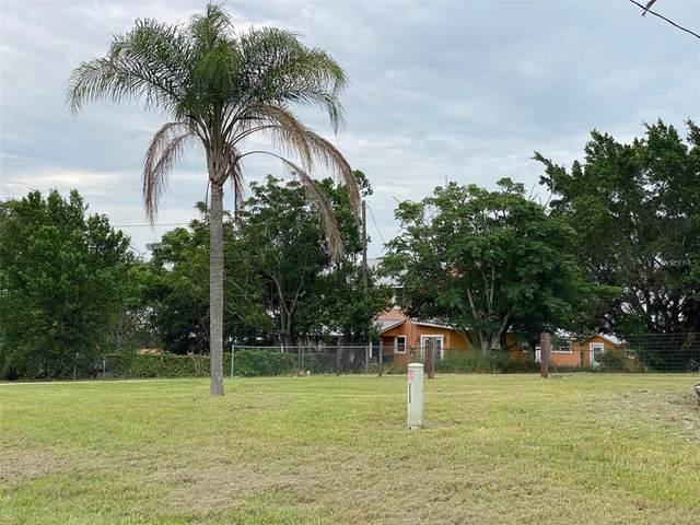 413 E Main Street, Avon Park, FL 33825 (MLS #P4916939) :: Gate Arty & the Group - Keller Williams Realty Smart