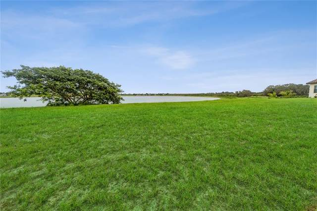 299 Spinnaker Court, Auburndale, FL 33823 (MLS #P4917180) :: Vacasa Real Estate