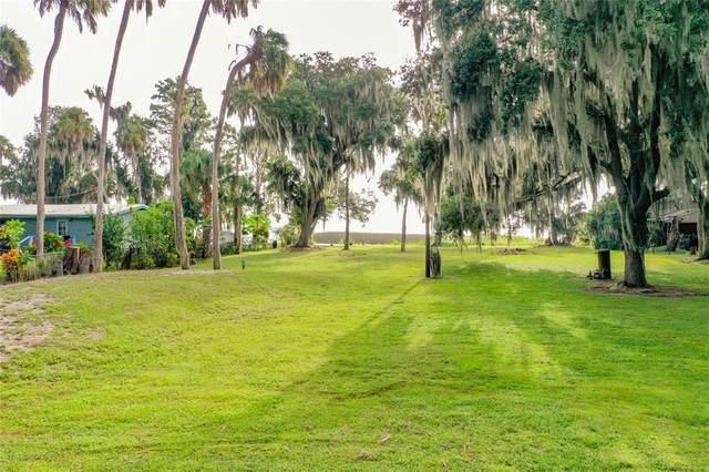 5155 Valencia Street, Lake Wales, FL 33898 (MLS #P4917184) :: Orlando Homes Finder Team
