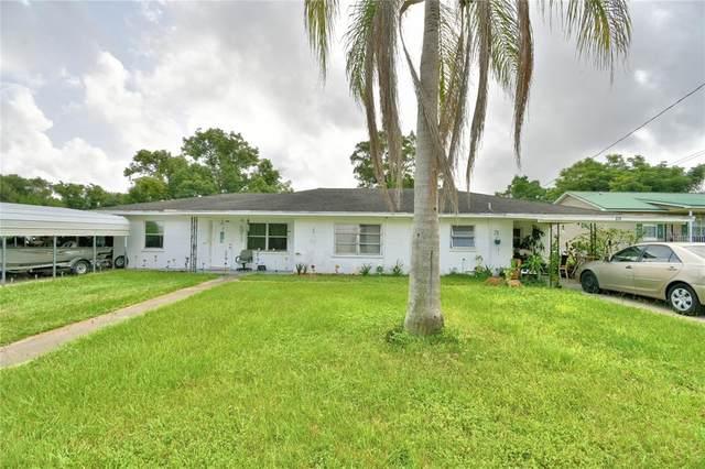 105 & 107 Hill Circle, Lake Wales, FL 33853 (MLS #P4917230) :: Everlane Realty