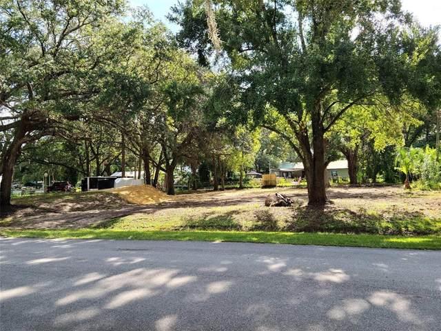 1471 Wauchula Street, Intercession City, FL 33848 (MLS #P4917286) :: Delgado Home Team at Keller Williams