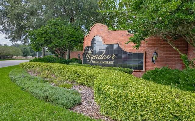2690 Wyndsor Oaks Place, Winter Haven, FL 33884 (MLS #P4917377) :: Vacasa Real Estate