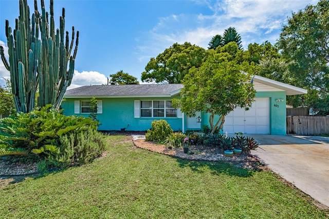 637 Everest Road, Venice, FL 34293 (MLS #P4917384) :: Your Florida House Team