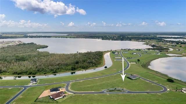 330 Spinnaker Court, Auburndale, FL 33823 (MLS #P4917492) :: CENTURY 21 OneBlue