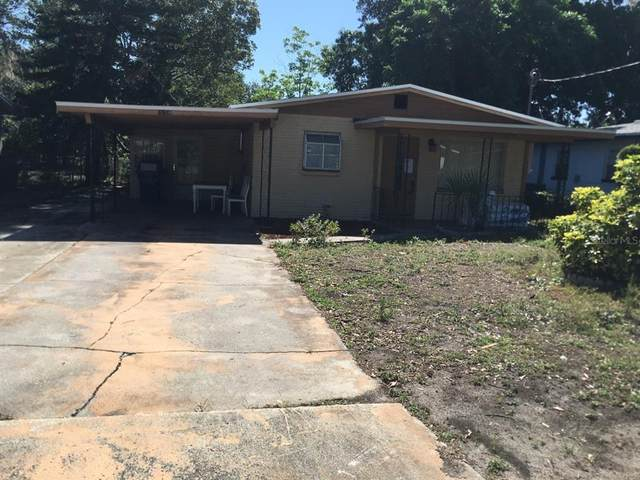 2250 5TH Street NE, Winter Haven, FL 33881 (MLS #P4917506) :: Blue Chip International Realty