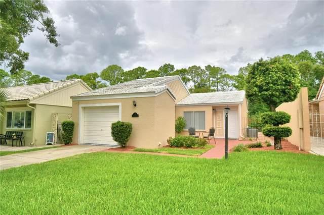 109 Las Flores, Winter Haven, FL 33884 (MLS #P4917508) :: Zarghami Group