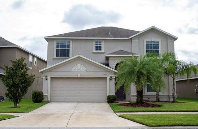 11620 Mansfield Point Drive, Riverview, FL 33569 (MLS #P4917528) :: The Nathan Bangs Group