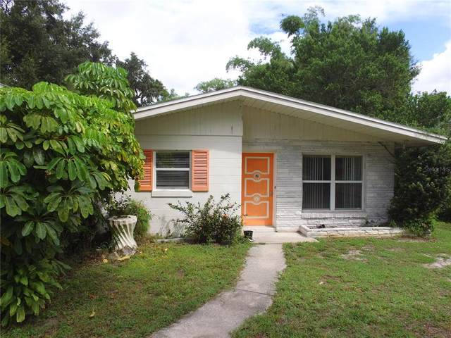 1333 Stately Oaks Dr, Winter Haven, FL 33881 (MLS #P4917543) :: Cartwright Realty