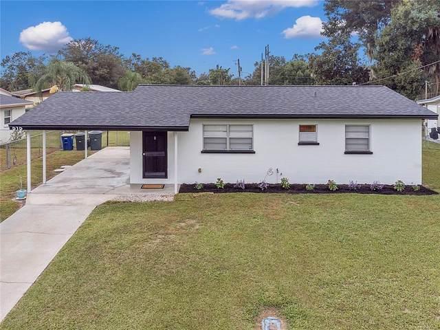 515 Lucille Street, Bartow, FL 33830 (MLS #P4917801) :: Charles Rutenberg Realty