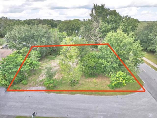 258 Padgett Pl S, Lakeland, FL 33809 (MLS #P4917816) :: Florida Real Estate Sellers at Keller Williams Realty