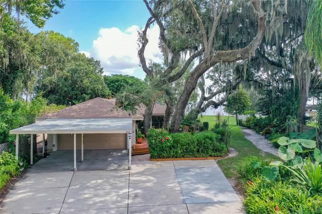 11212 W Beach Parkway, Lake Wales, FL 33898 (MLS #P4917819) :: Global Properties Realty & Investments