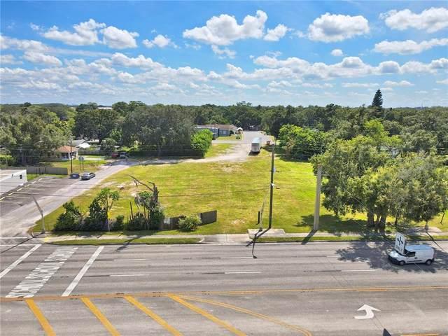 Winter Haven, FL 33880 :: Florida Real Estate Sellers at Keller Williams Realty