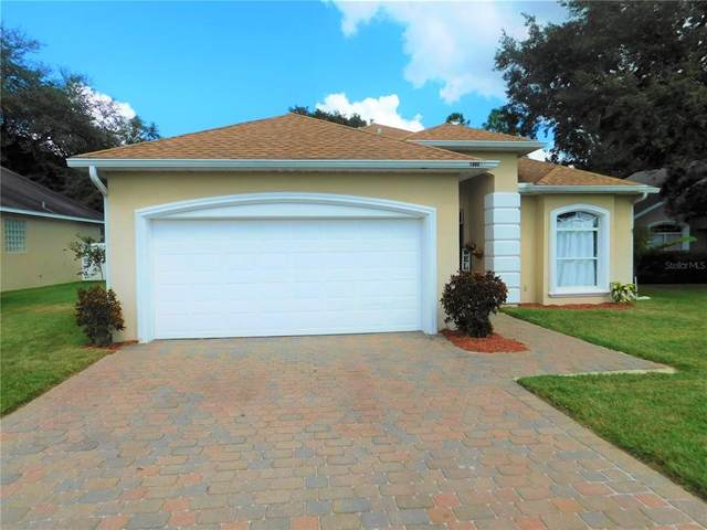 1005 Robin Lane, Winter Haven, FL 33884 (MLS #P4917864) :: Global Properties Realty & Investments