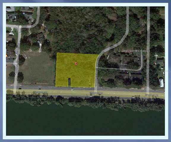 Shepherd Road, Lakeland, FL 33811 (MLS #P4917885) :: Florida Real Estate Sellers at Keller Williams Realty